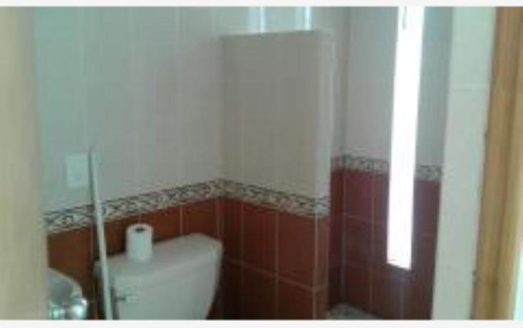 Foto de casa en venta en  6, granjas de bellavista, uruapan, michoac?n de ocampo, 2033016 No. 02