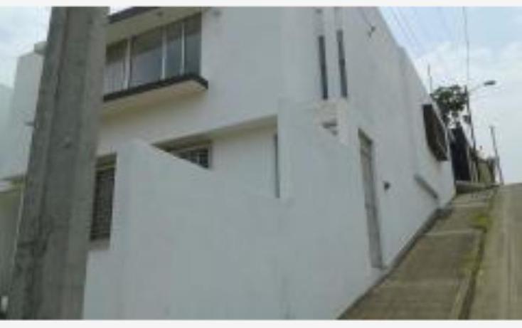 Foto de casa en venta en  6, granjas de bellavista, uruapan, michoac?n de ocampo, 2033016 No. 03