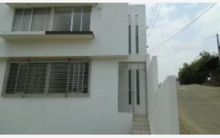 Foto de casa en venta en  6, granjas de bellavista, uruapan, michoac?n de ocampo, 2033016 No. 04