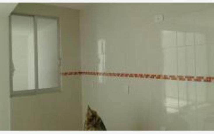 Foto de casa en venta en  6, granjas de bellavista, uruapan, michoac?n de ocampo, 2033016 No. 05