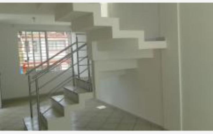 Foto de casa en venta en  6, granjas de bellavista, uruapan, michoac?n de ocampo, 2033016 No. 06