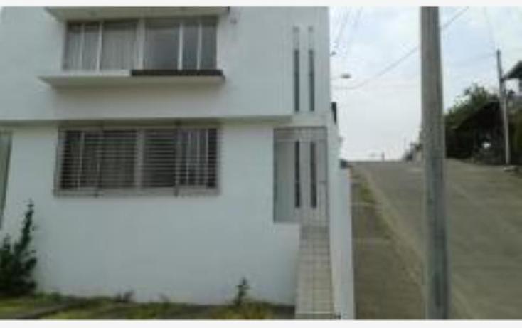 Foto de casa en venta en  6, granjas de bellavista, uruapan, michoac?n de ocampo, 2033016 No. 07