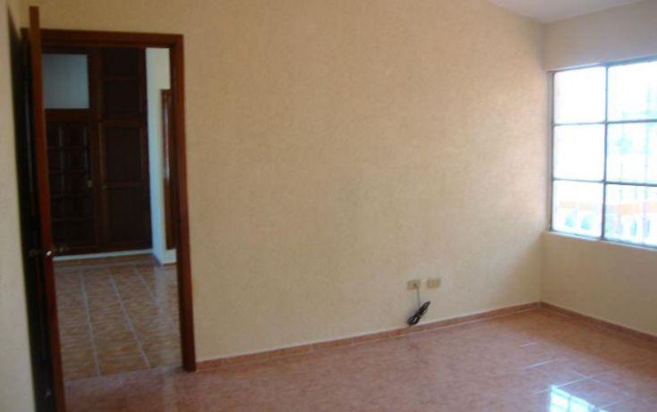 Foto de casa en venta en 6, gustavo de la fuente dorantes, comalcalco, tabasco, 1535340 no 03