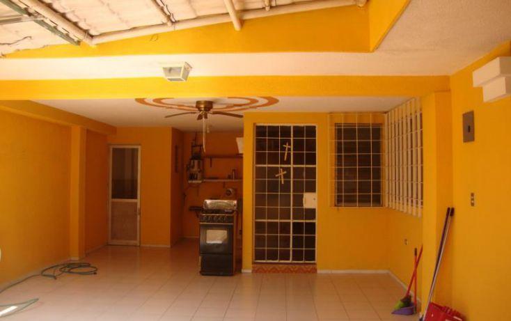 Foto de casa en venta en 6, gustavo de la fuente dorantes, comalcalco, tabasco, 1535340 no 04