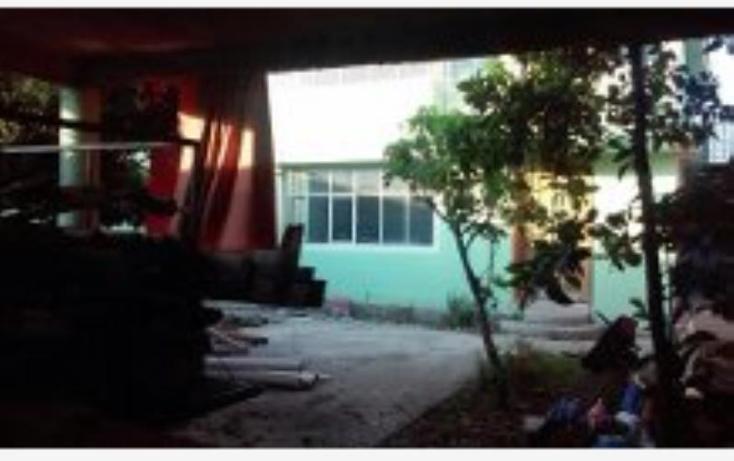 Foto de casa en venta en  6, ignacio romero vargas, puebla, puebla, 839227 No. 01