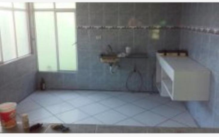 Foto de casa en venta en  6, ignacio romero vargas, puebla, puebla, 839227 No. 03