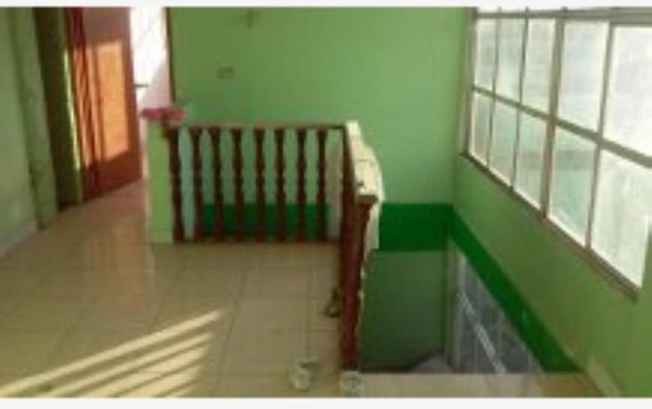 Foto de casa en venta en  6, ignacio romero vargas, puebla, puebla, 839227 No. 04
