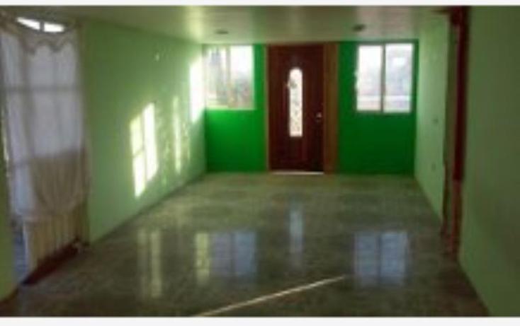 Foto de casa en venta en  6, ignacio romero vargas, puebla, puebla, 839227 No. 05
