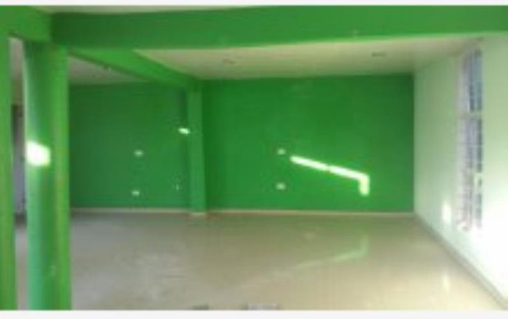 Foto de casa en venta en  6, ignacio romero vargas, puebla, puebla, 839227 No. 06