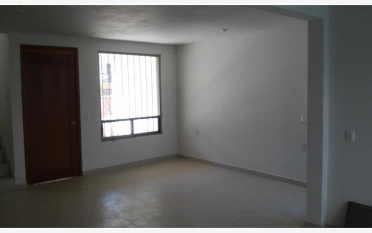 Foto de casa en venta en ixtapa 6, ixtapita, ixtapan de la sal, méxico, 818237 No. 02