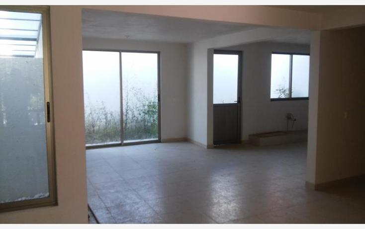 Foto de casa en venta en  6, ixtapita, ixtapan de la sal, méxico, 818237 No. 03