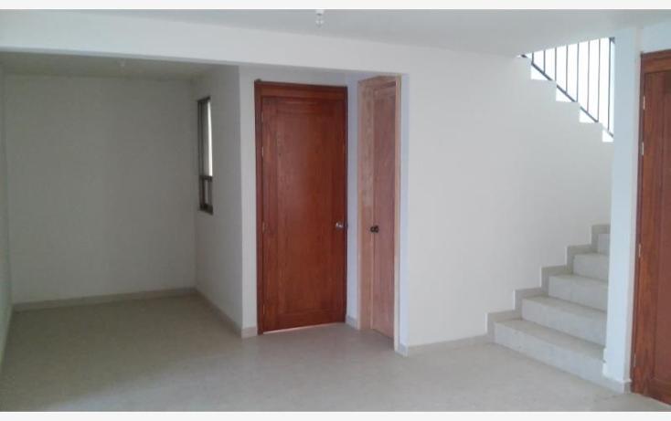 Foto de casa en venta en ixtapa 6, ixtapita, ixtapan de la sal, méxico, 818237 No. 04