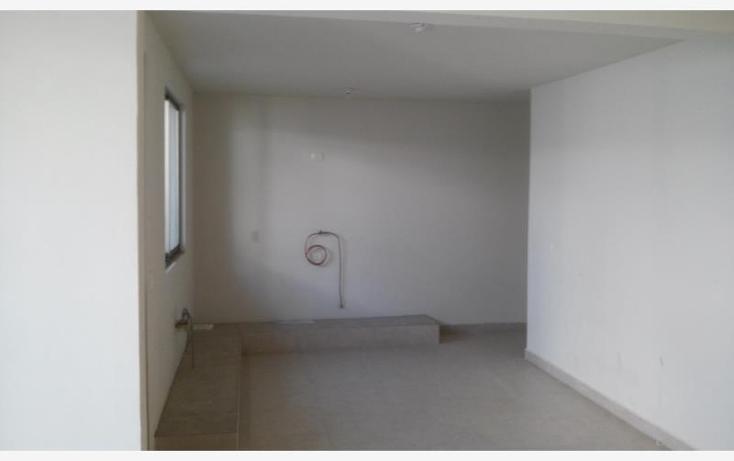 Foto de casa en venta en  6, ixtapita, ixtapan de la sal, méxico, 818237 No. 05