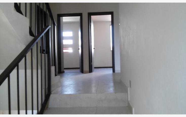 Foto de casa en venta en ixtapa 6, ixtapita, ixtapan de la sal, méxico, 818237 No. 06