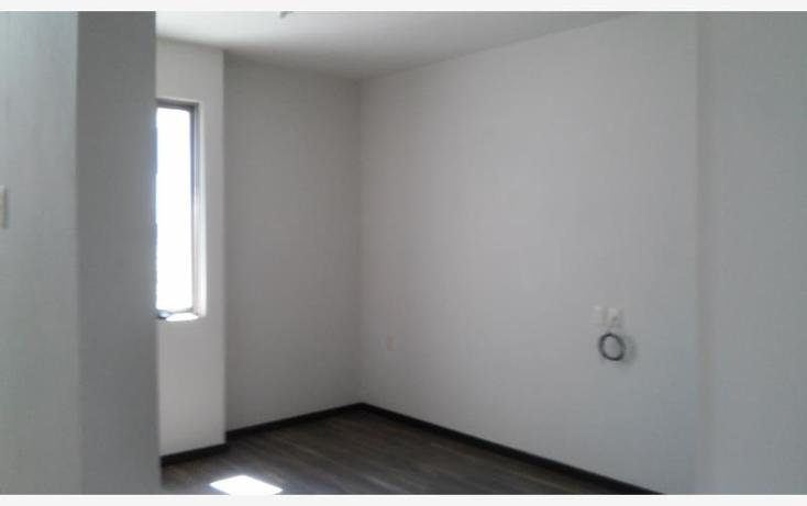 Foto de casa en venta en  6, ixtapita, ixtapan de la sal, méxico, 818237 No. 07