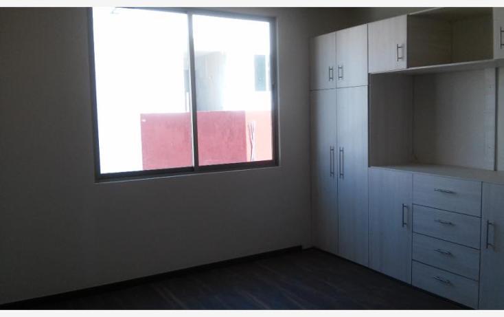 Foto de casa en venta en ixtapa 6, ixtapita, ixtapan de la sal, méxico, 818237 No. 08