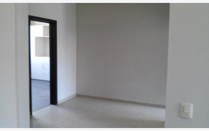 Foto de casa en venta en  6, ixtapita, ixtapan de la sal, méxico, 818237 No. 09