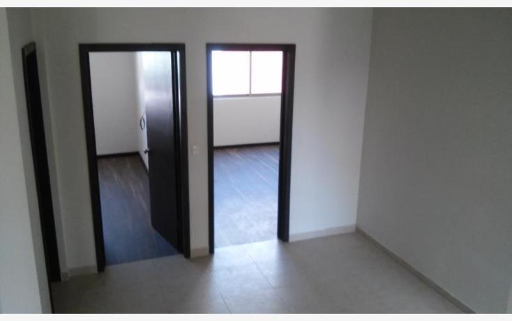 Foto de casa en venta en  6, ixtapita, ixtapan de la sal, méxico, 818237 No. 10