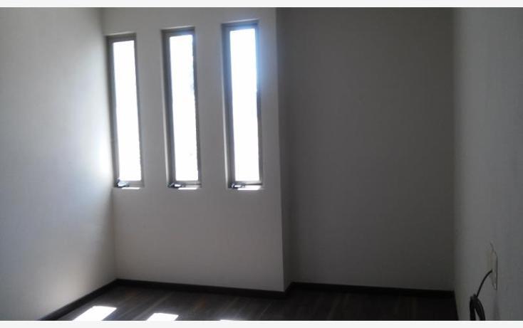 Foto de casa en venta en  6, ixtapita, ixtapan de la sal, méxico, 818237 No. 11