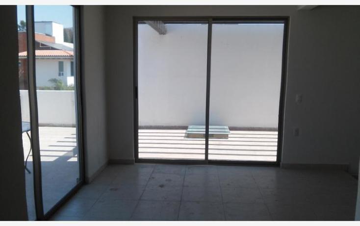 Foto de casa en venta en  6, ixtapita, ixtapan de la sal, méxico, 818237 No. 12