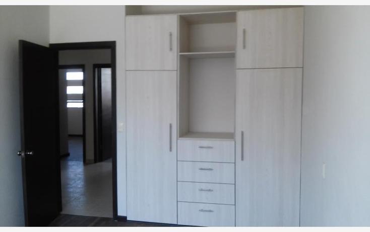 Foto de casa en venta en  6, ixtapita, ixtapan de la sal, méxico, 818237 No. 13