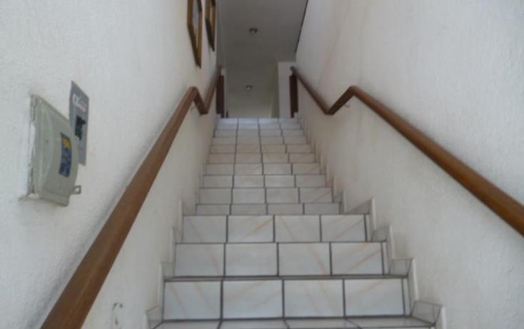 Foto de casa en venta en  6, jardines de la victoria, silao, guanajuato, 427483 No. 02