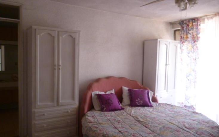 Foto de casa en venta en  6, jardines de la victoria, silao, guanajuato, 427483 No. 04