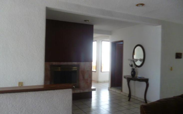 Foto de casa en venta en  6, jardines de la victoria, silao, guanajuato, 427483 No. 06