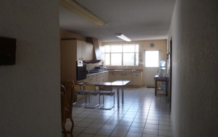 Foto de casa en venta en  6, jardines de la victoria, silao, guanajuato, 427483 No. 08