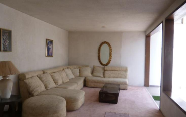 Foto de casa en venta en  6, jardines de la victoria, silao, guanajuato, 427483 No. 09
