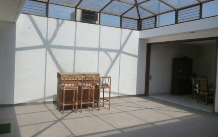 Foto de casa en venta en  6, jardines de la victoria, silao, guanajuato, 427483 No. 10