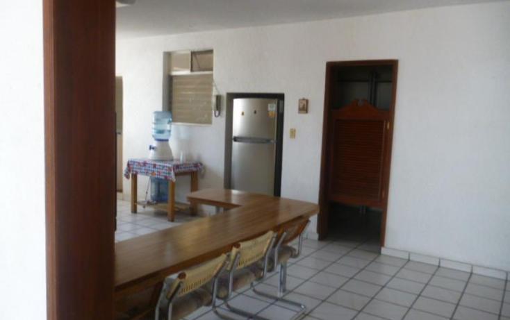 Foto de casa en venta en  6, jardines de la victoria, silao, guanajuato, 427483 No. 12