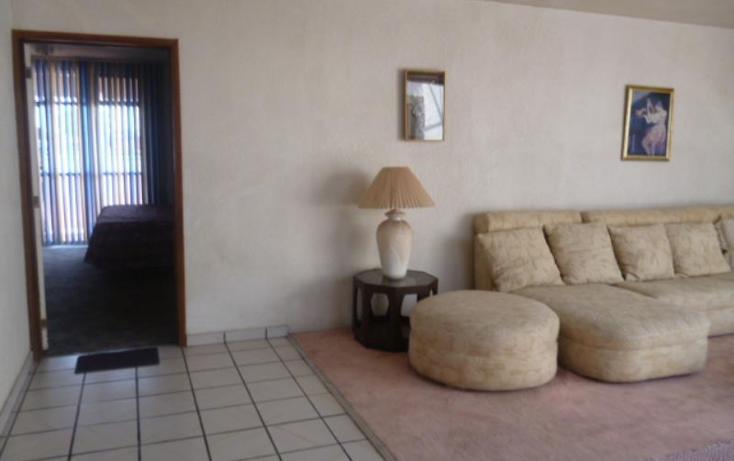 Foto de casa en venta en  6, jardines de la victoria, silao, guanajuato, 427483 No. 13