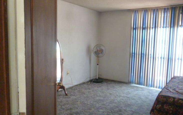 Foto de casa en venta en  6, jardines de la victoria, silao, guanajuato, 427483 No. 14