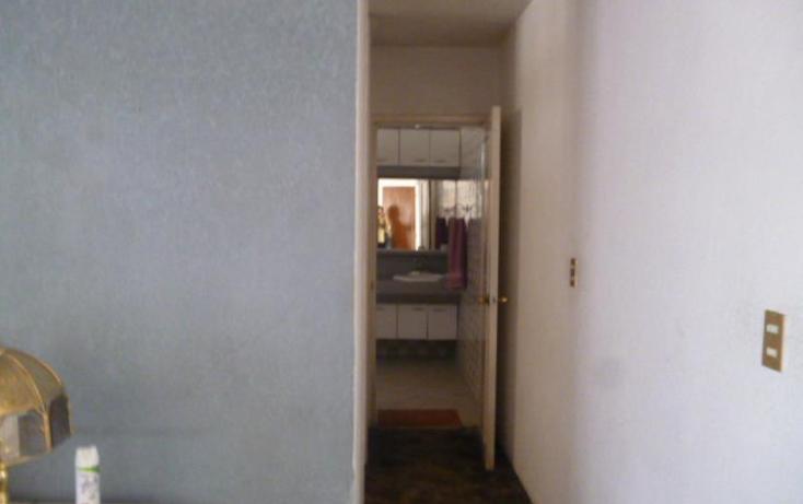 Foto de casa en venta en  6, jardines de la victoria, silao, guanajuato, 427483 No. 15