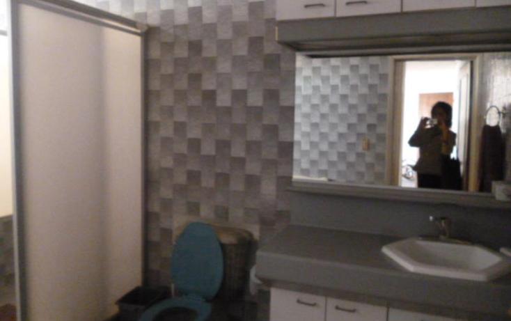 Foto de casa en venta en  6, jardines de la victoria, silao, guanajuato, 427483 No. 17
