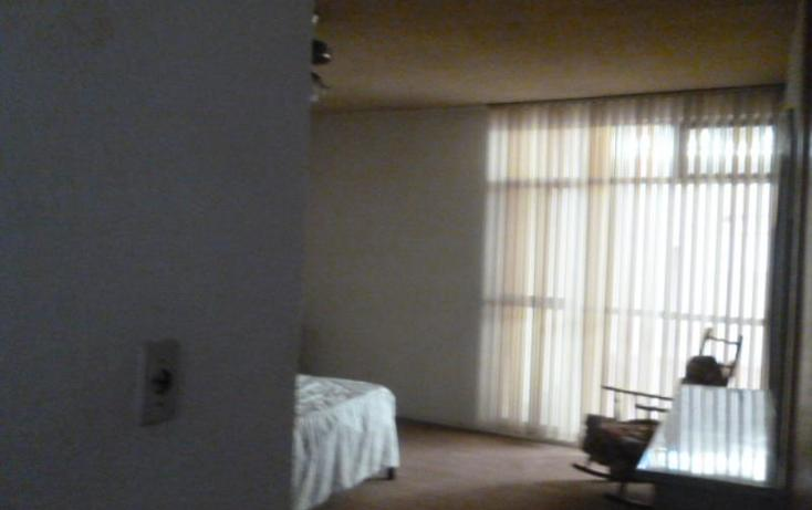 Foto de casa en venta en  6, jardines de la victoria, silao, guanajuato, 427483 No. 18