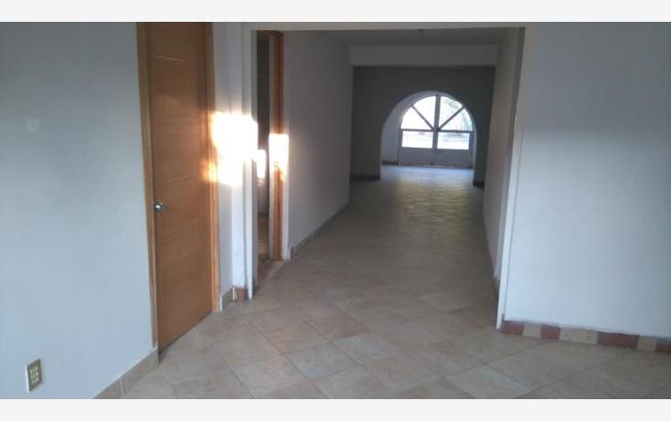 Foto de casa en venta en  6, jardines de nuevo m?xico, zapopan, jalisco, 1843478 No. 04