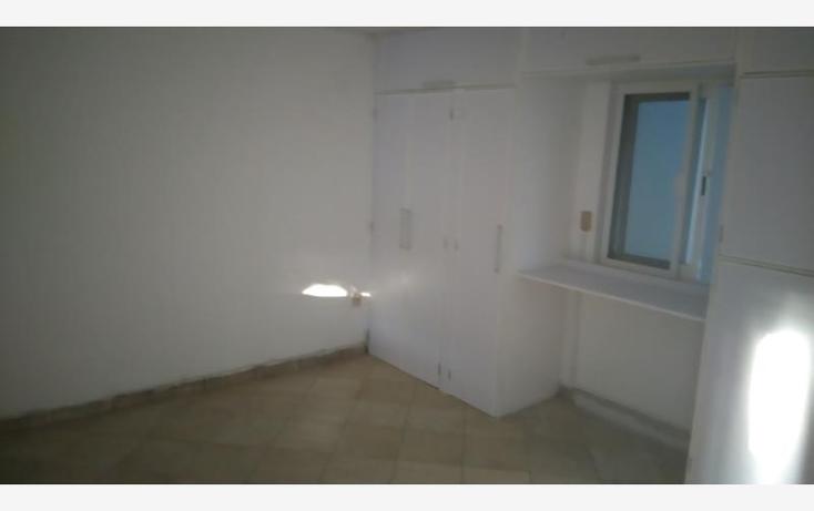 Foto de casa en venta en  6, jardines de nuevo m?xico, zapopan, jalisco, 1843478 No. 05