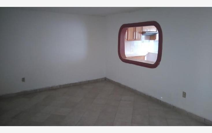 Foto de casa en venta en  6, jardines de nuevo m?xico, zapopan, jalisco, 1843478 No. 06