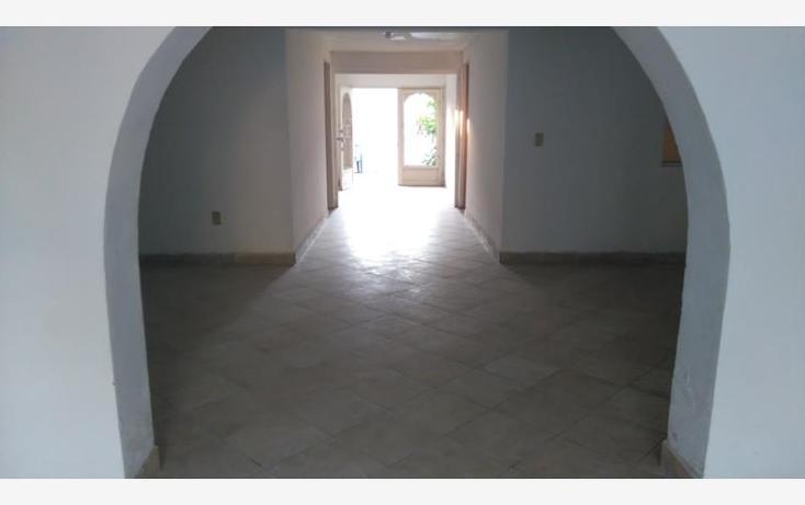 Foto de casa en venta en  6, jardines de nuevo m?xico, zapopan, jalisco, 1843478 No. 18