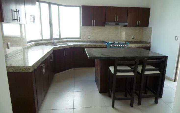 Foto de casa en venta en  6, jardines de reforma, cuernavaca, morelos, 384671 No. 04