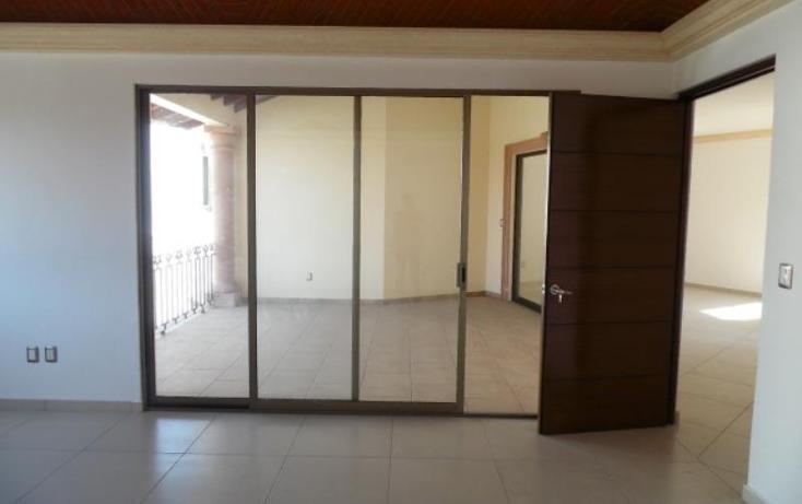 Foto de casa en venta en  6, jardines de reforma, cuernavaca, morelos, 384671 No. 12