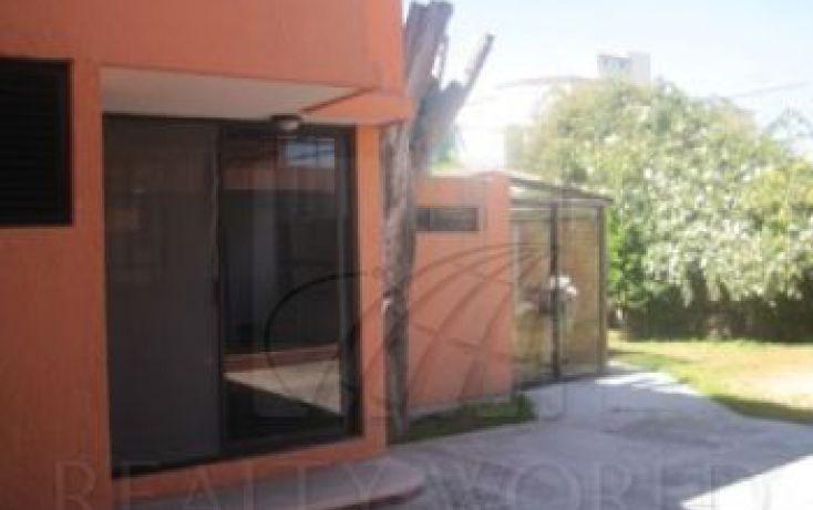 Foto de casa en renta en 6, la virgen, metepec, estado de méxico, 1963132 no 03