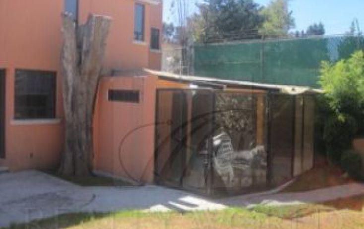 Foto de casa en renta en 6, la virgen, metepec, estado de méxico, 1963132 no 04