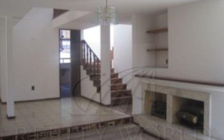 Foto de casa en renta en 6, la virgen, metepec, estado de méxico, 1963132 no 06