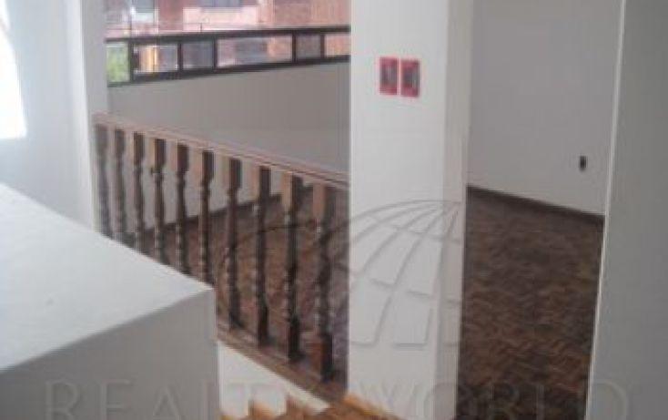 Foto de casa en renta en 6, la virgen, metepec, estado de méxico, 1963132 no 11