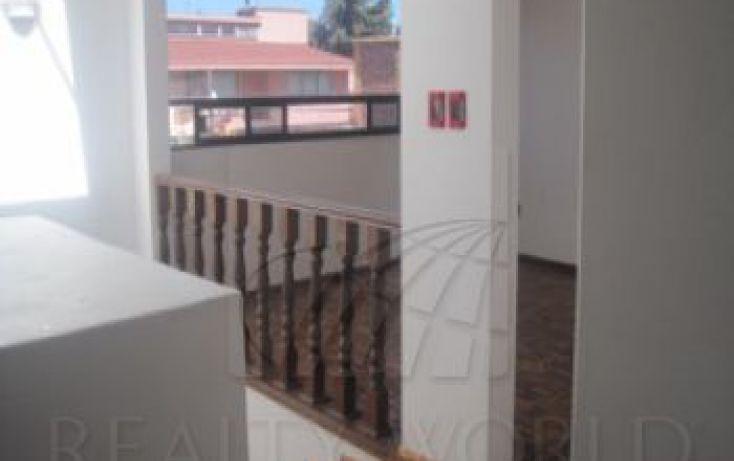 Foto de casa en renta en 6, la virgen, metepec, estado de méxico, 1963132 no 12