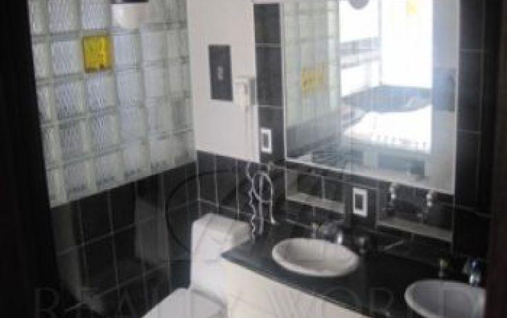 Foto de casa en renta en 6, la virgen, metepec, estado de méxico, 1963132 no 16