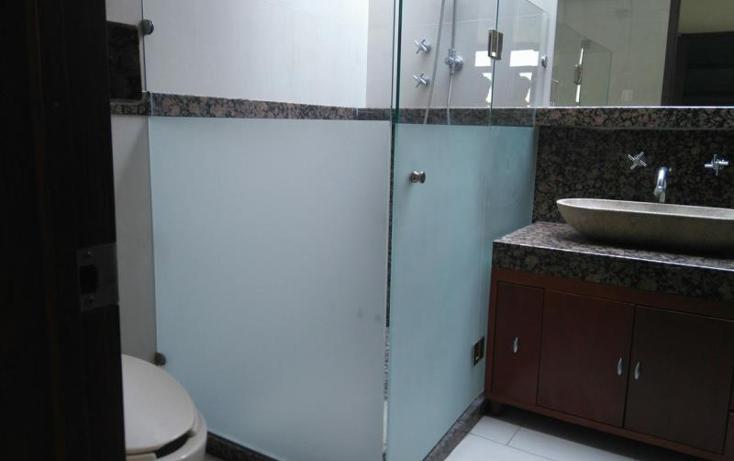 Foto de casa en renta en  6, ladrillera de benitez, puebla, puebla, 1608758 No. 03